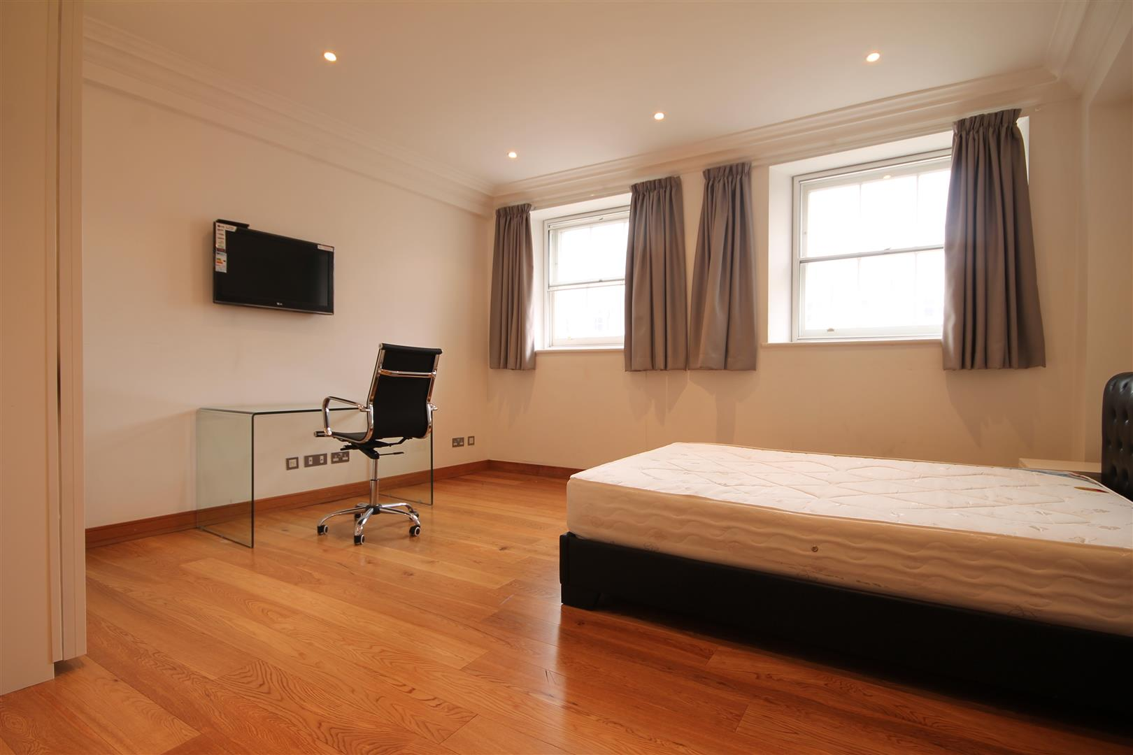 Murton House Newcastle Upon Tyne, 3 Bedrooms  Apartment ,To Let